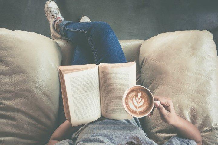 ТОП-10 книжек о одиночестве